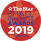 StarBusinessAwards-logo_Finalist